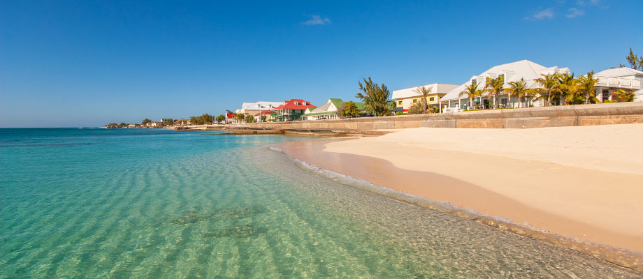 cockburn-town-grand-turk