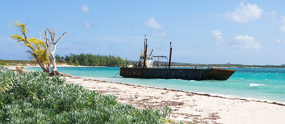 freighter-east-bay-south-caicos