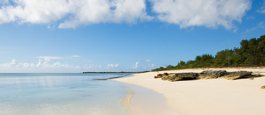 frenchmans-creek-beach-providenciales