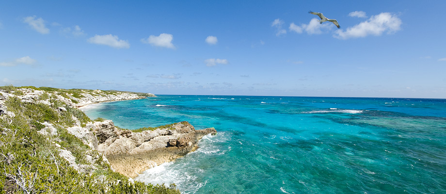 highlands-bay-south-caicos