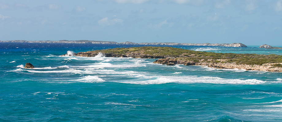 high-point-view-south-caicos