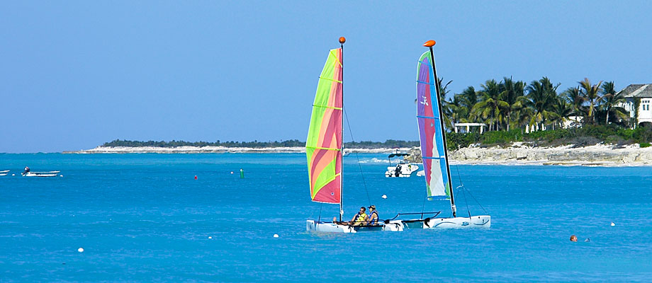 hobi-cats-grace-bay-providenciales