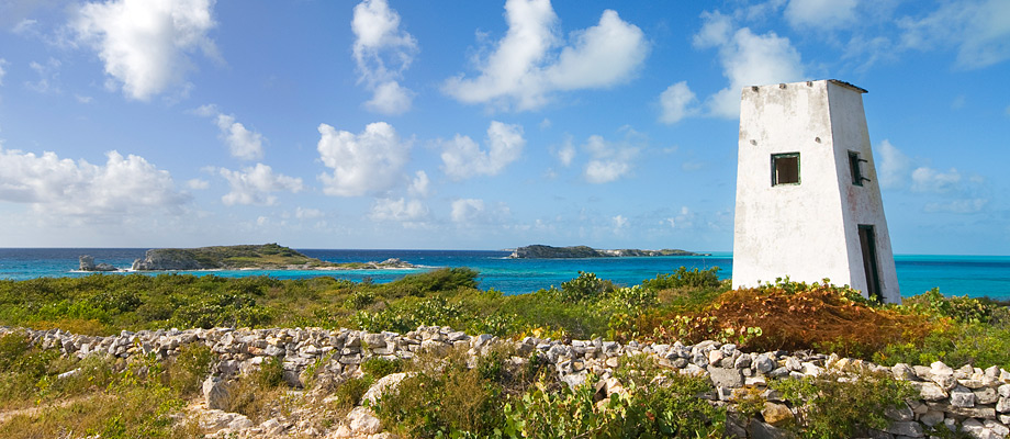 light-tower-tucker-hill-south-caicos