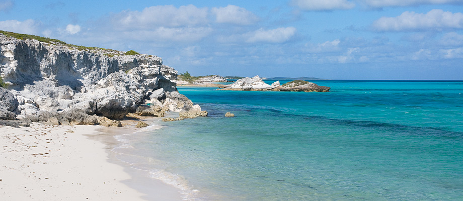 long-beach-south-caicos