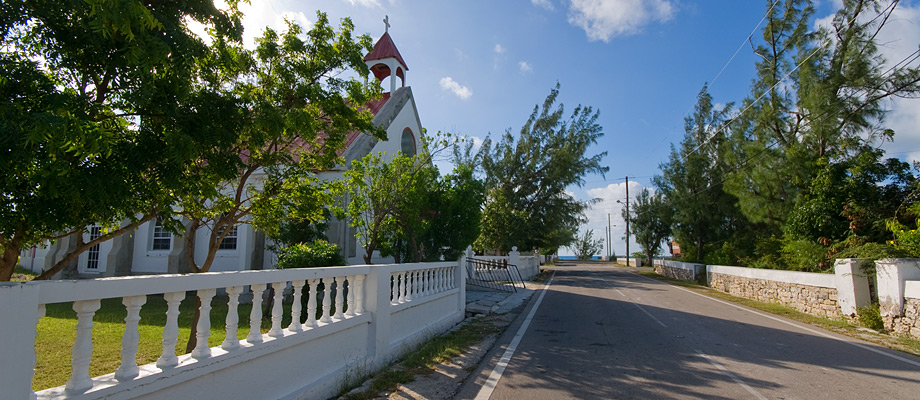 north-street-cockburn-harbour-south-caicos