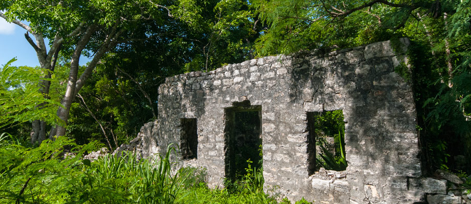 ruins-wades-green-1-north-caicos