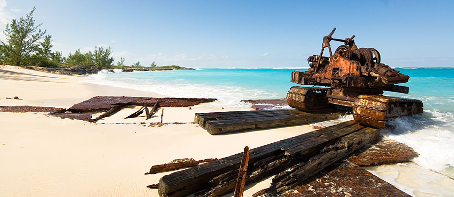 rusted-crane-middle-caicos