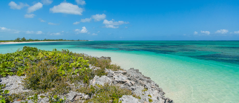 sandy-point-north-caicos