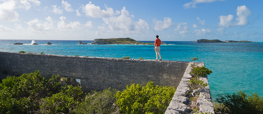 warehouse-ruins-cockburn-harbour-south-caicos