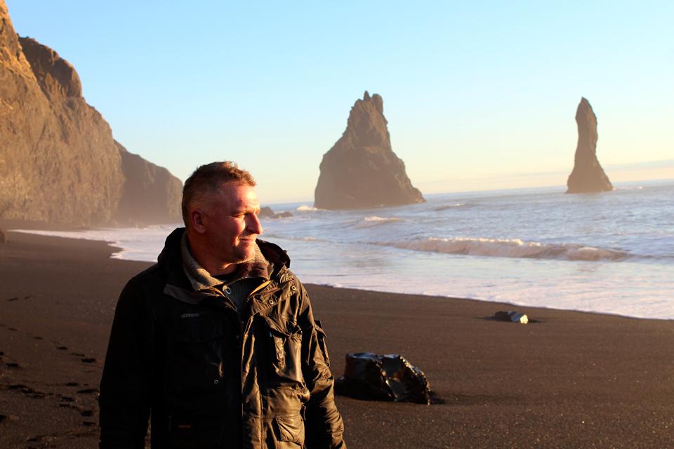 Iceland-Jazz-Tour