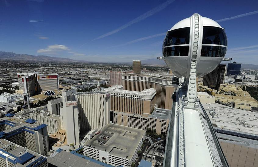 Las-Vegas-High-Roller