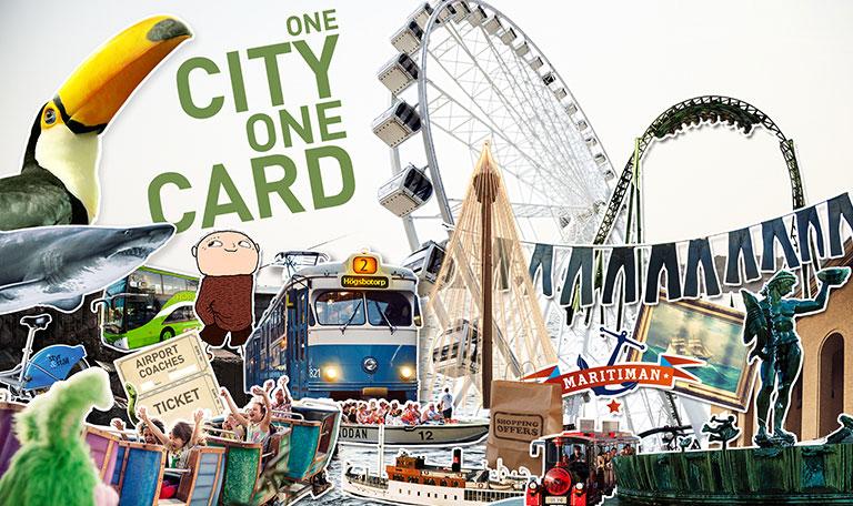 city-card-geteborg
