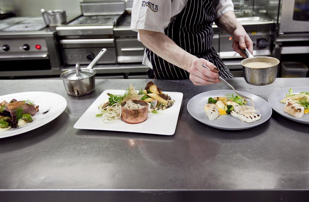 Iceland Gastronomy 004