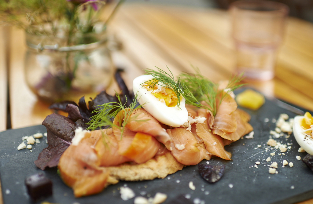 Iceland Gastronomy 006