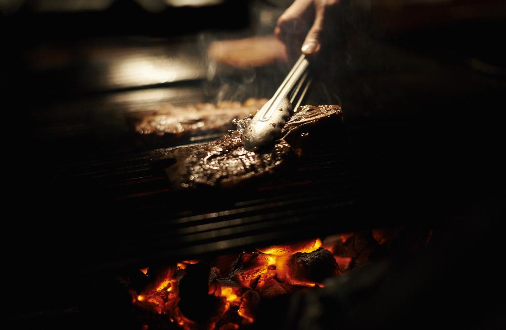Iceland Gastronomy 007