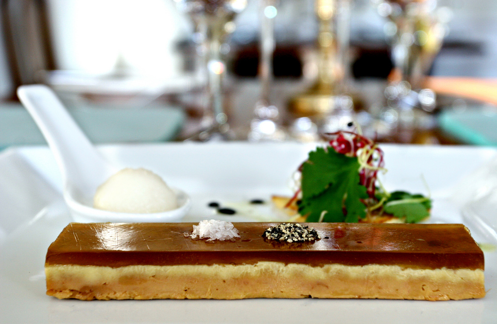 Iceland Gastronomy 0010