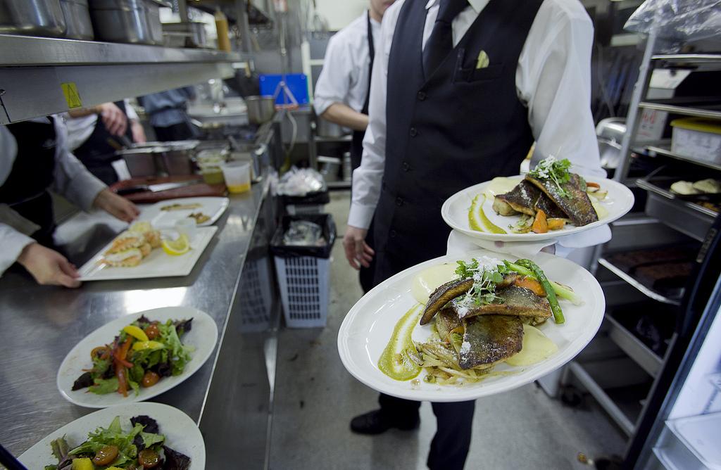 Iceland Gastronomy 0014