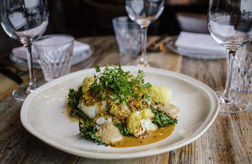 Iceland Gastronomy 0017