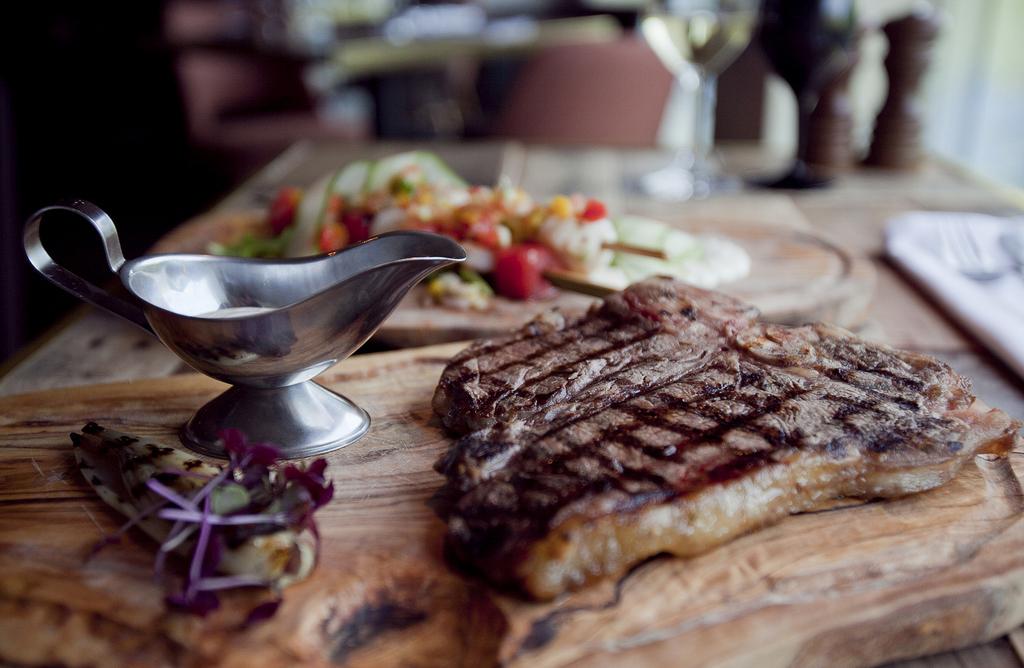 Iceland Gastronomy 0018