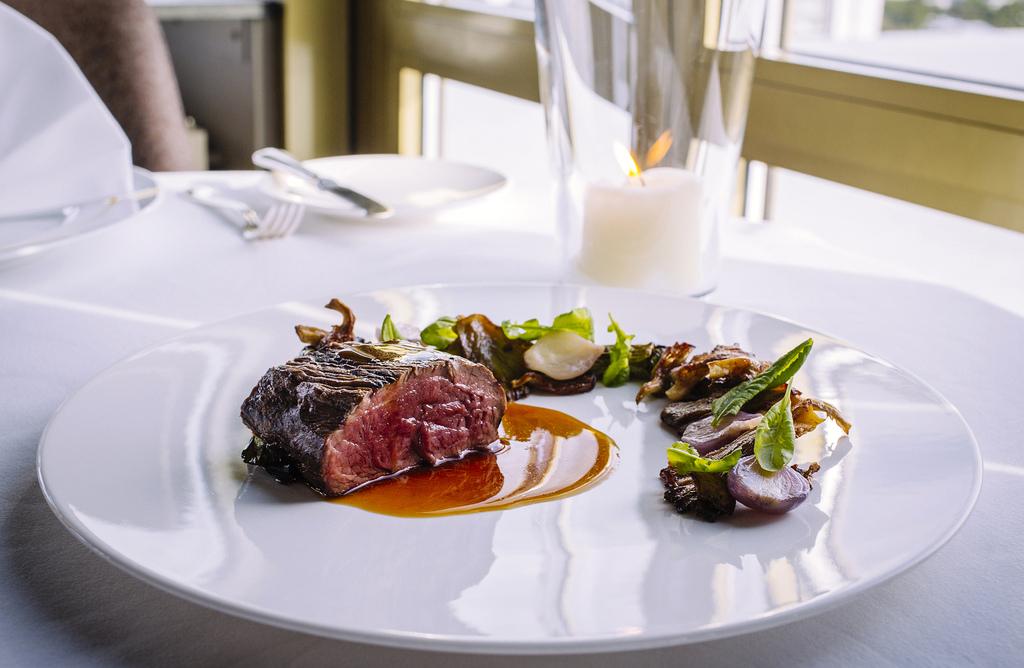 Iceland Gastronomy 0020