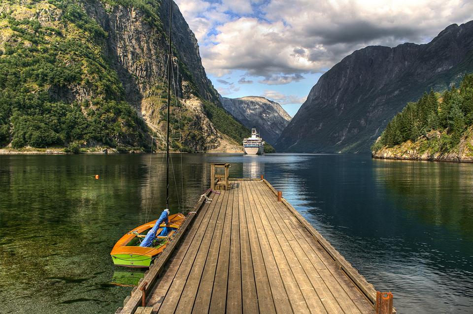 Norway-fjord-jazztour