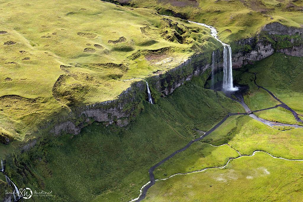 Iceland-Jazztour-001