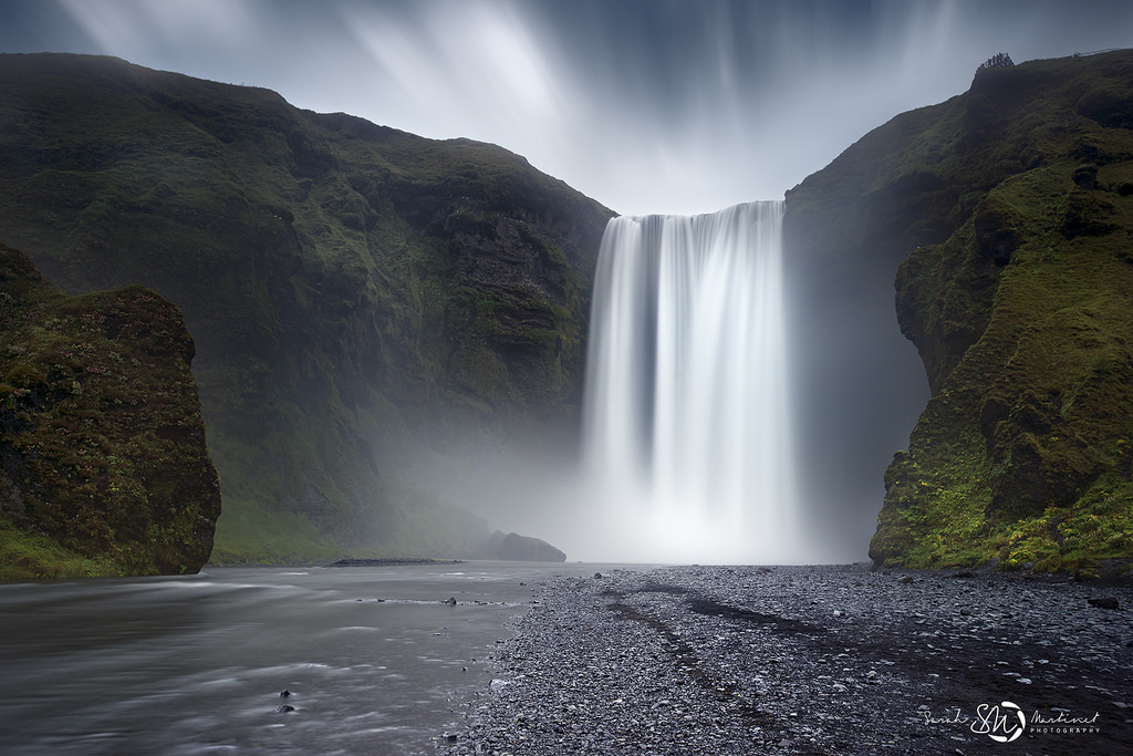 Iceland-Jazztour-002