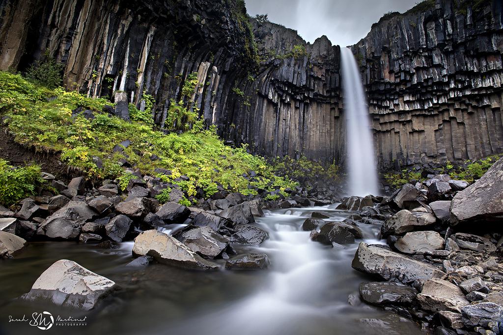 Iceland-Jazztour-004