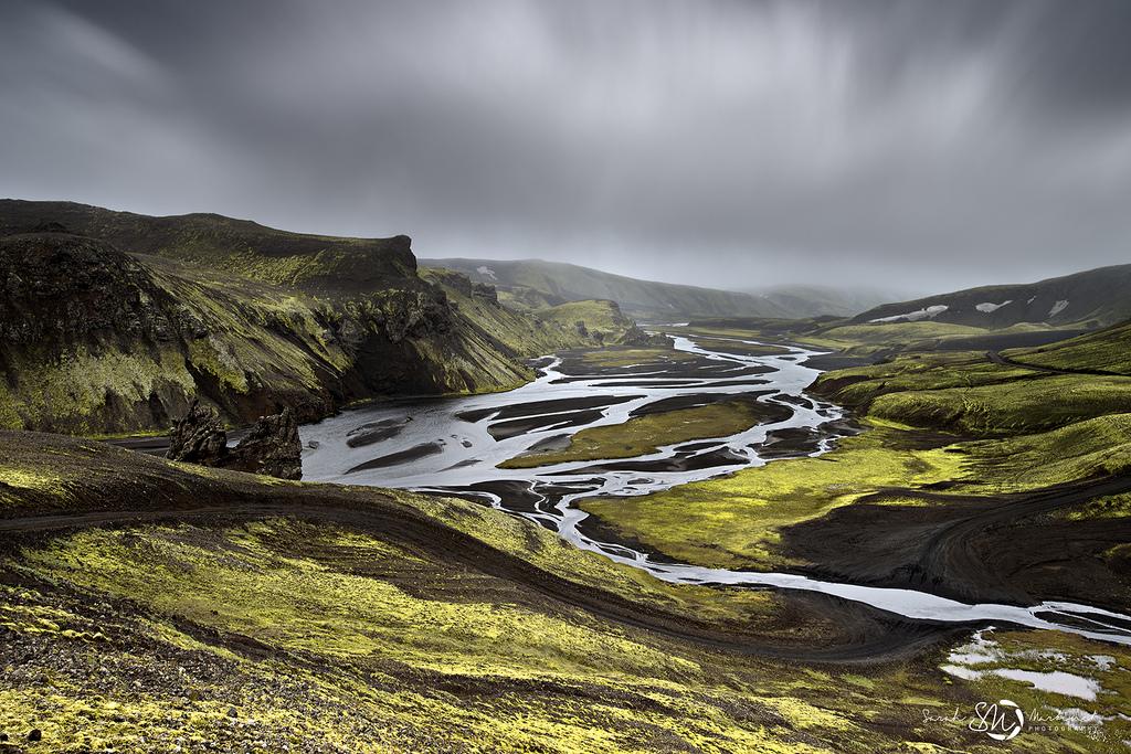 Iceland-Jazztour-005