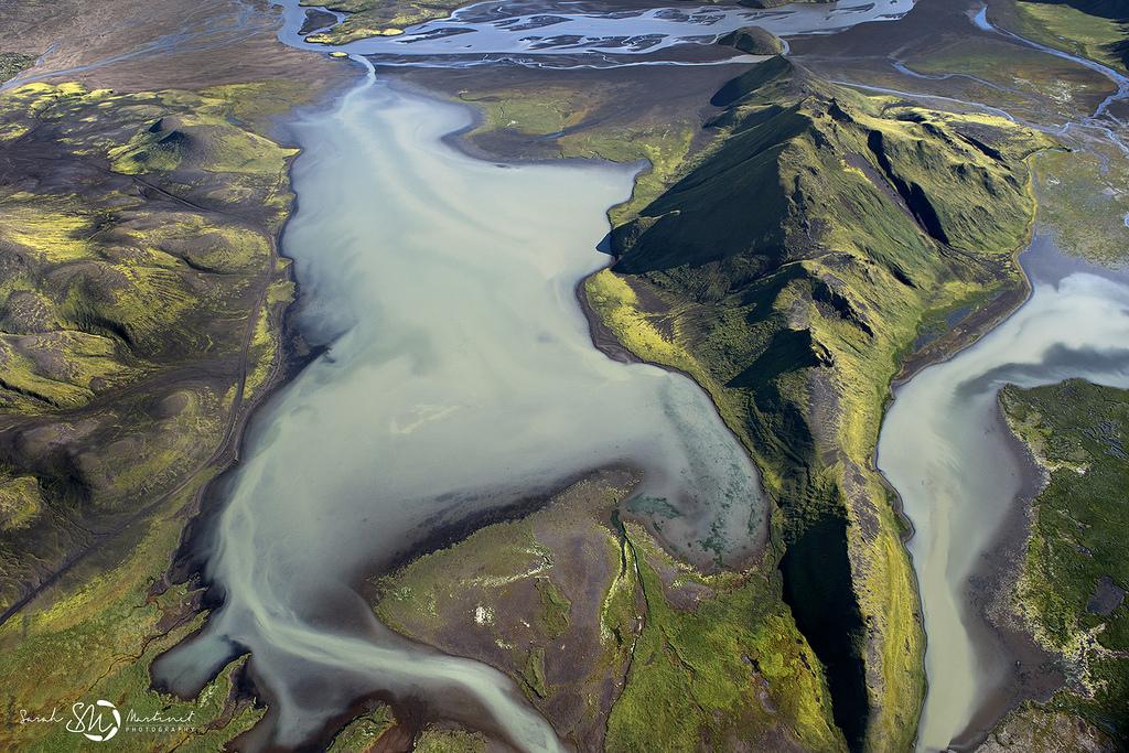 Iceland-Jazztour-006