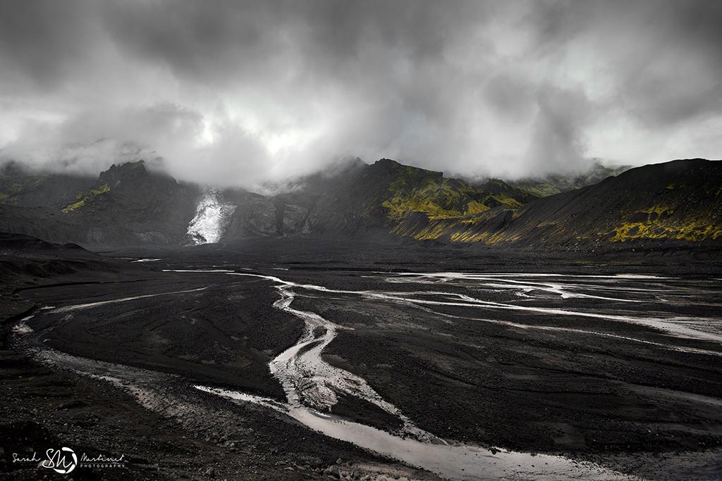 Iceland-Jazztour-007