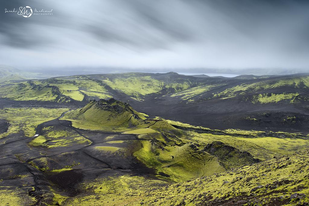 Iceland-Jazztour-008