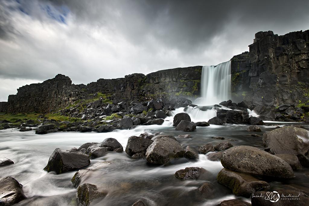 Iceland-Jazztour-009