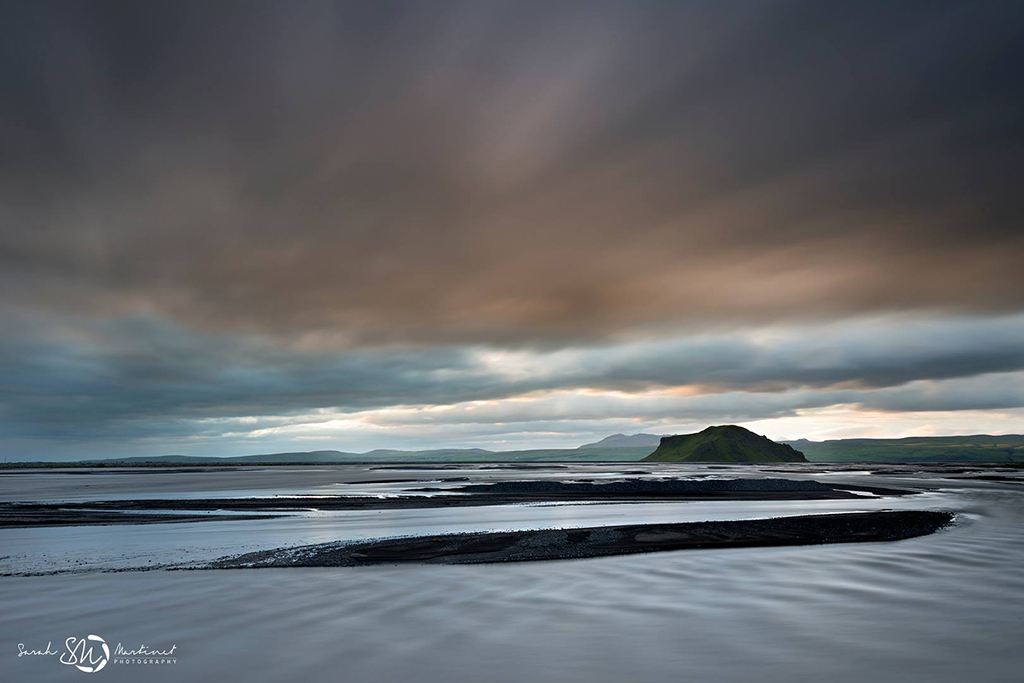 Iceland-Jazztour-0011