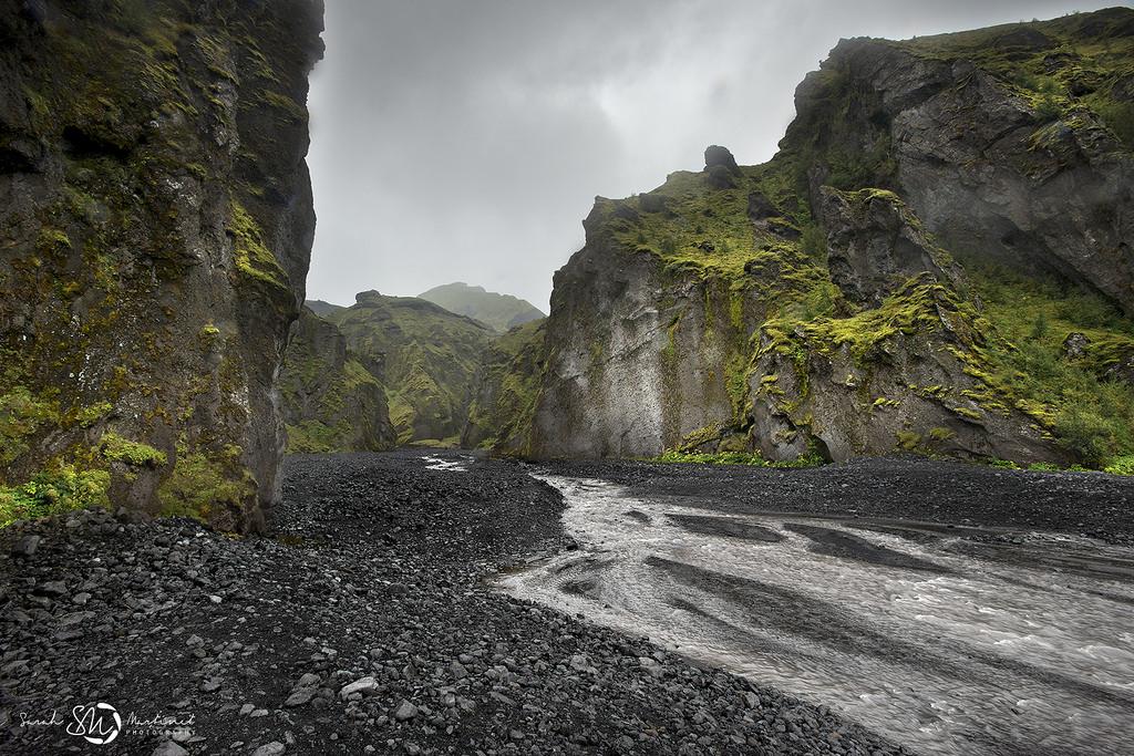 Iceland-Jazztour-0013