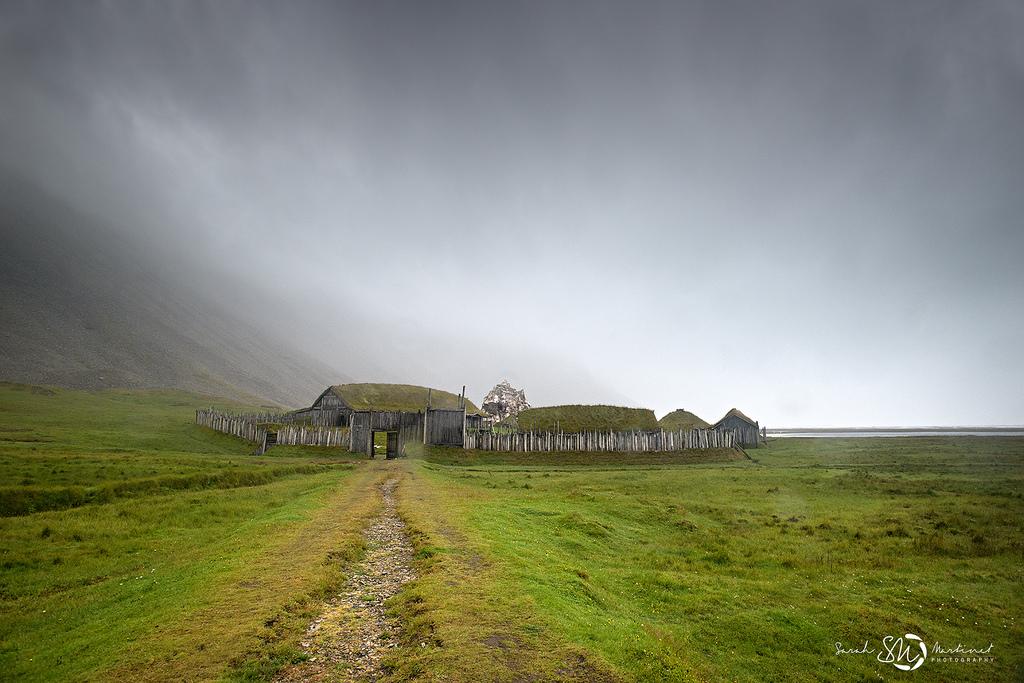 Iceland-Jazztour-0015