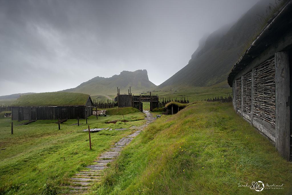 Iceland-Jazztour-0016