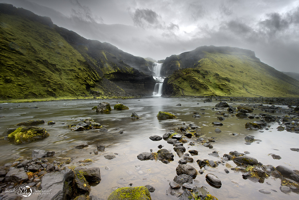 Iceland-Jazztour-0018