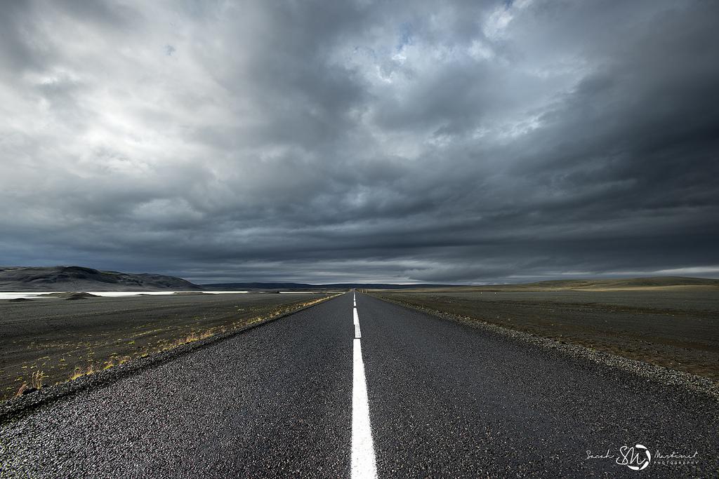 Iceland-Jazztour-0019