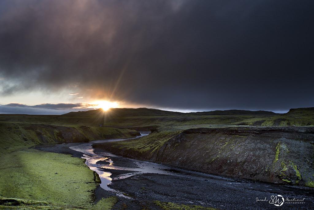 Iceland-Jazztour-0020
