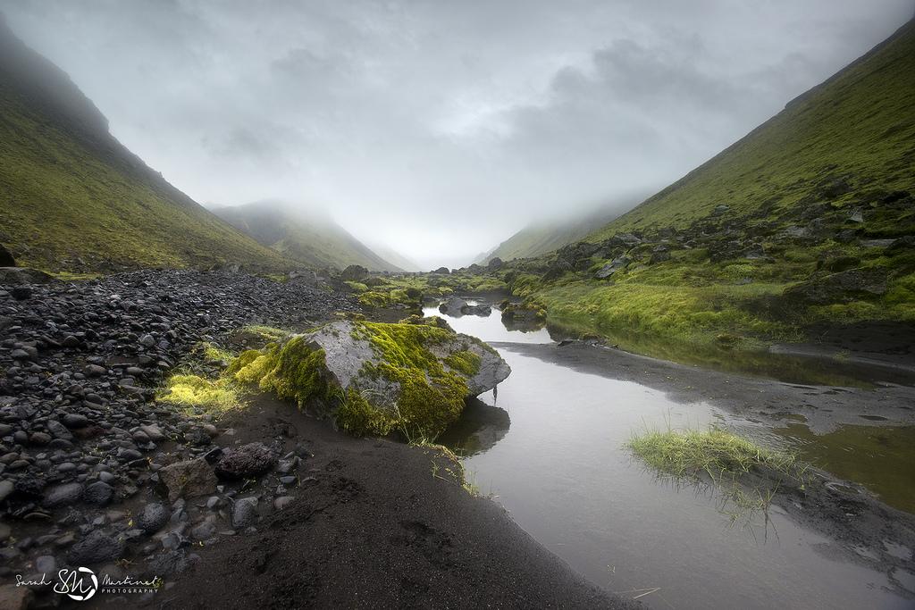 Iceland-Jazztour-0021