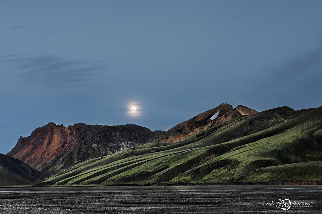 Iceland-Jazztour-0022