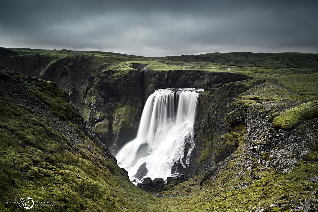 Iceland-Jazztour-0023