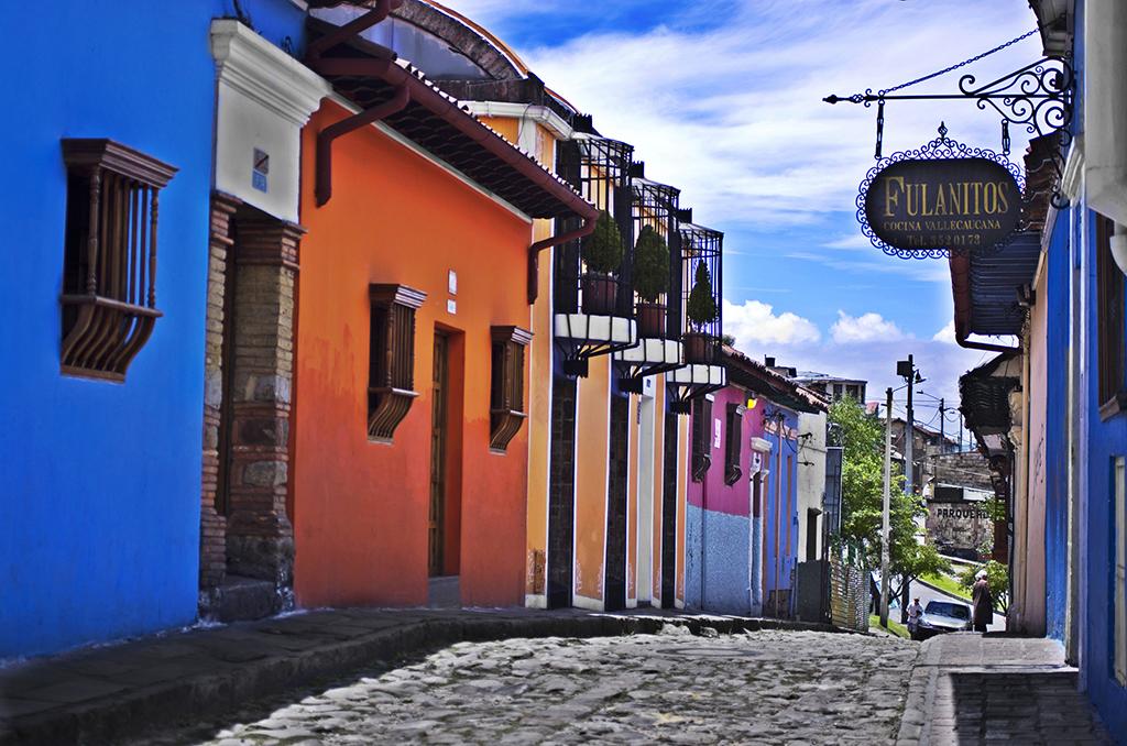 Colombia-Jazztour-01