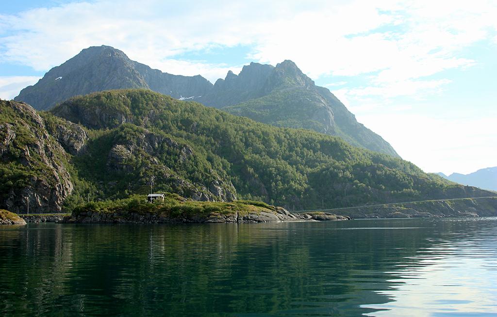 Norway-trip-Jazz-Tour-0016