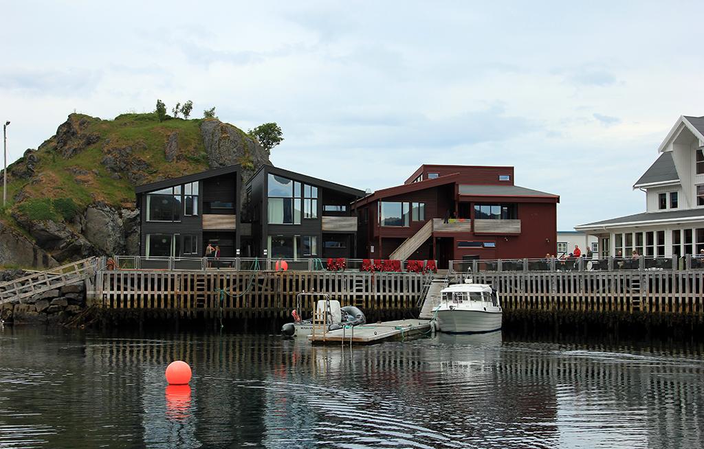 Norway-trip-Jazz-Tour-0018