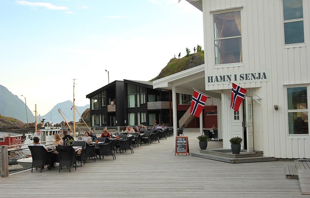 Norway-trip-Jazz-Tour-0019