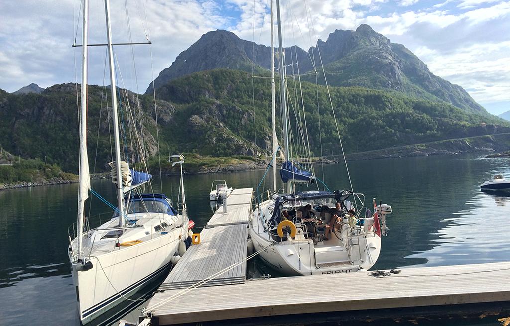 Norway-trip-Jazz-Tour-0020