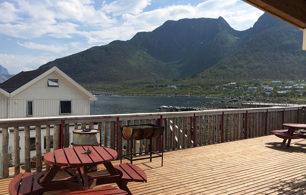 Norway-trip-Jazz-Tour-0024