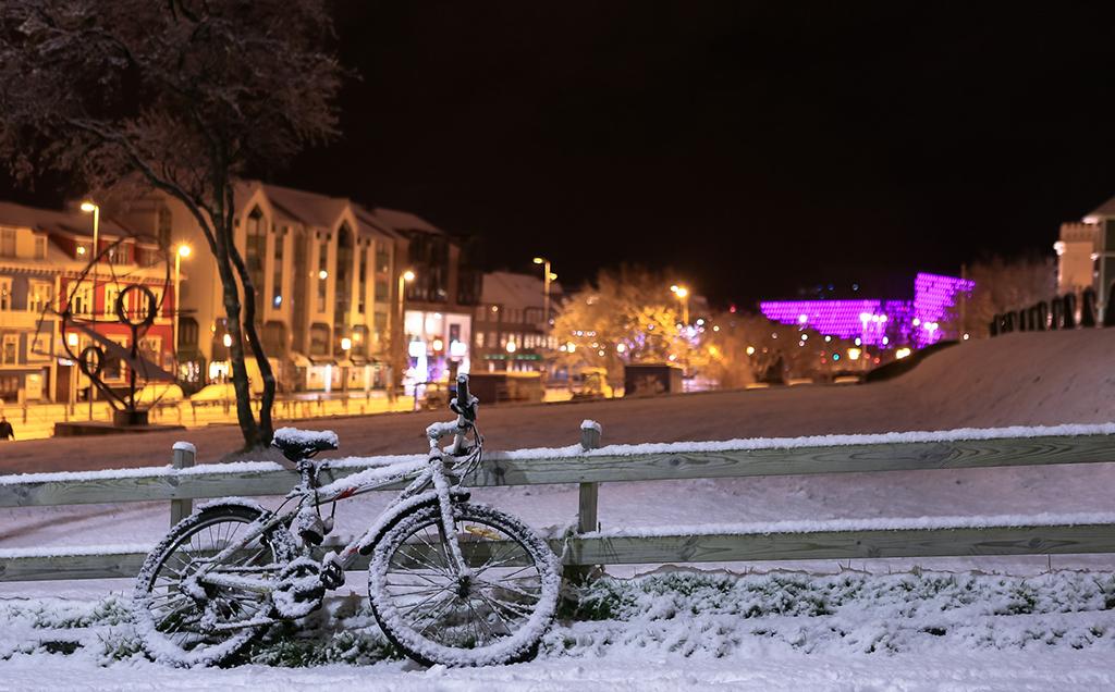 Reykjavik-001